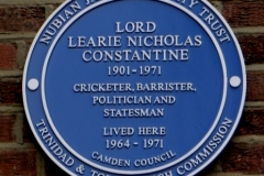 lordlearierplaque