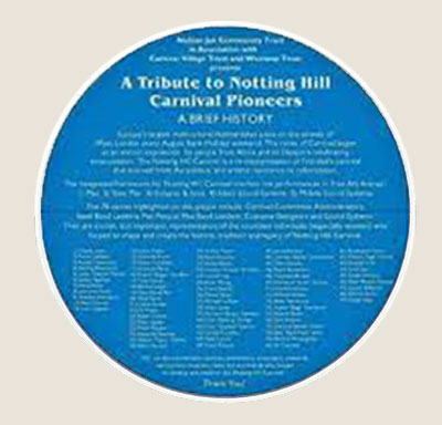 A-Tribute-to-Notting-Hill