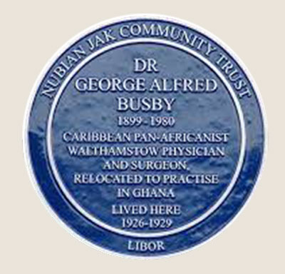 George-Alfred-Busby