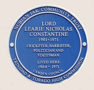 Lord-Learie-Nicholas-Constantine